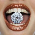 Cấy ghép Implant thay thế răng đã mất như răng thật