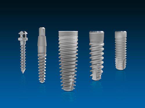 Dịch vụ bảo hành Implant trọn đời