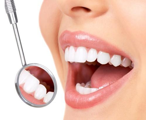 Ghép răng implant giá bao nhiêu tiền là hợp lý ?