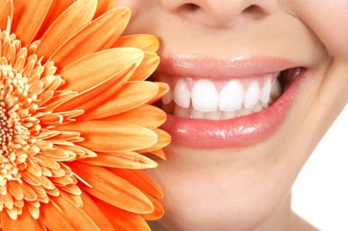 Cấy ghép răng implant giá bao nhiêu? 2