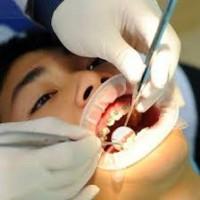 Phương pháp điều trị niềng răng móm