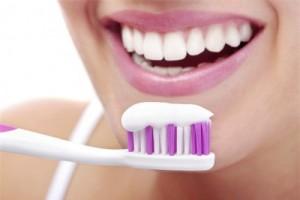Làm răng sứ có tốt không ?