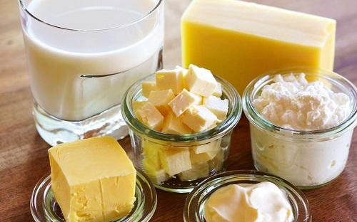 Mọc răng khôn nên ăn gì để đảm bảo? 3