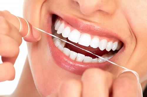 Bọc răng sứ có bền không? Độ đẹp tự nhiên là bao nhiêu phần trăm 2